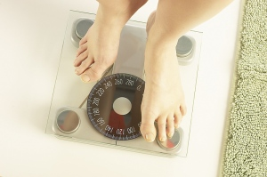 Dieting and Body Image Issues Getting Worse, WSJ says