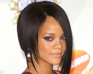 Half of Teens Say Rihanna is at Fault for Abuse